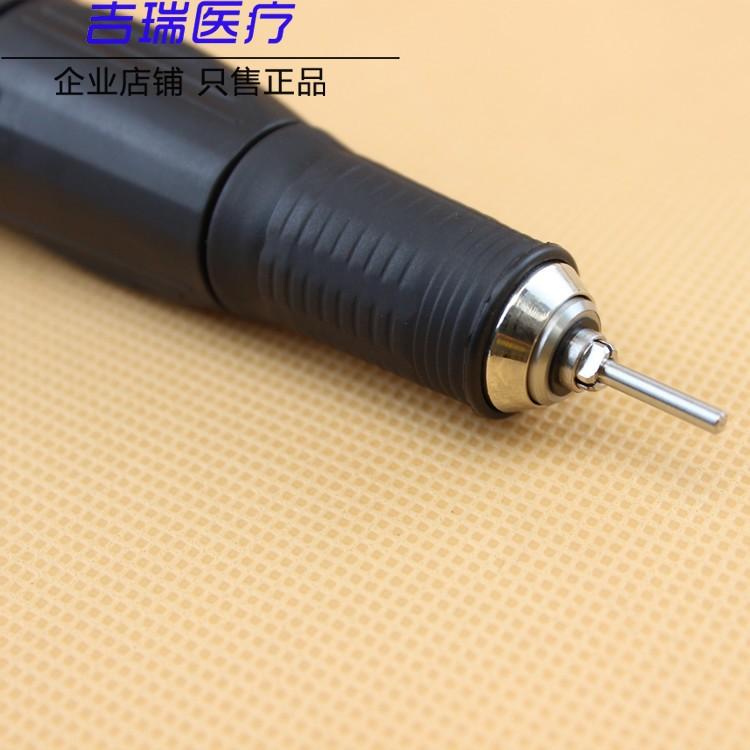牙科材料 90南韩打磨机手柄 204雕刻手柄 雕刻机 电磨机 包邮