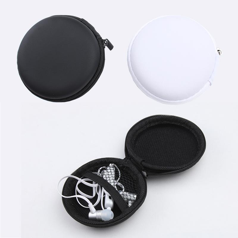 三星oppo 步步高VIVO耳塞入耳套 耳帽入耳式耳机硅胶套 橡胶套