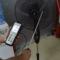 鑫思特热敏式风速仪热敏风速仪热线风速计风量仪数字测风仪HT9829