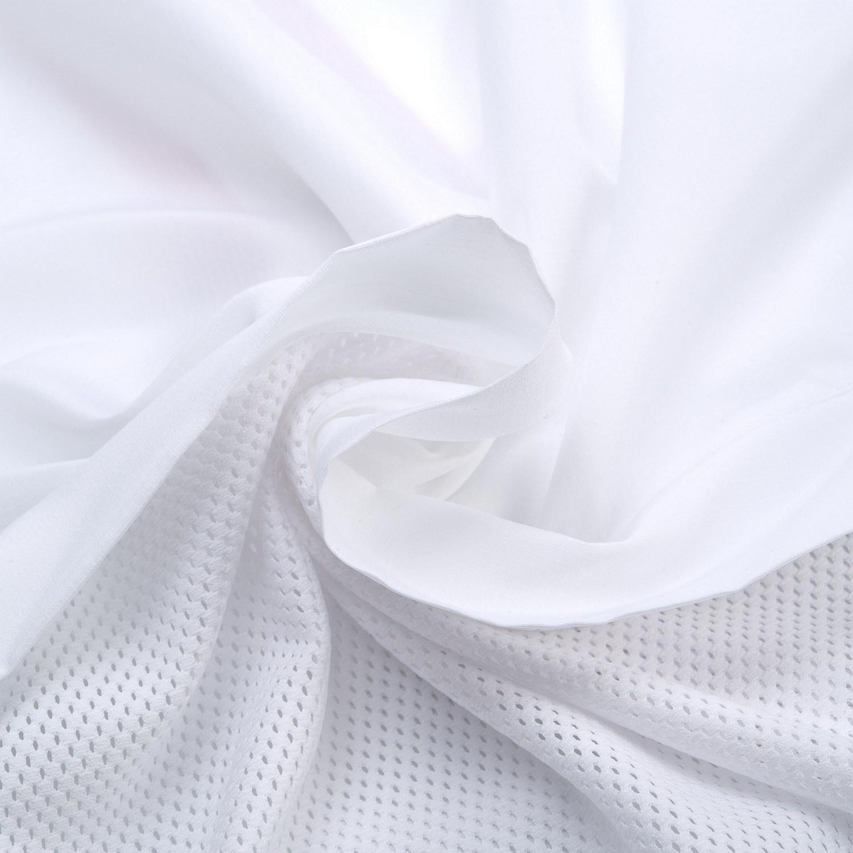 李宁风衣男士 新款运动时尚系列连帽外套宽松休闲夏季梭织上衣  2019