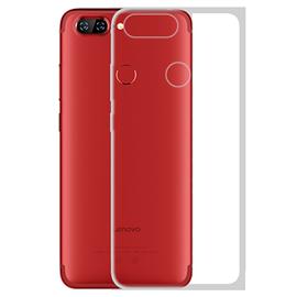 联想S5手机壳定制Z5/S5PRO/K5PRO手机保护套 k5note硅胶软壳DIY照