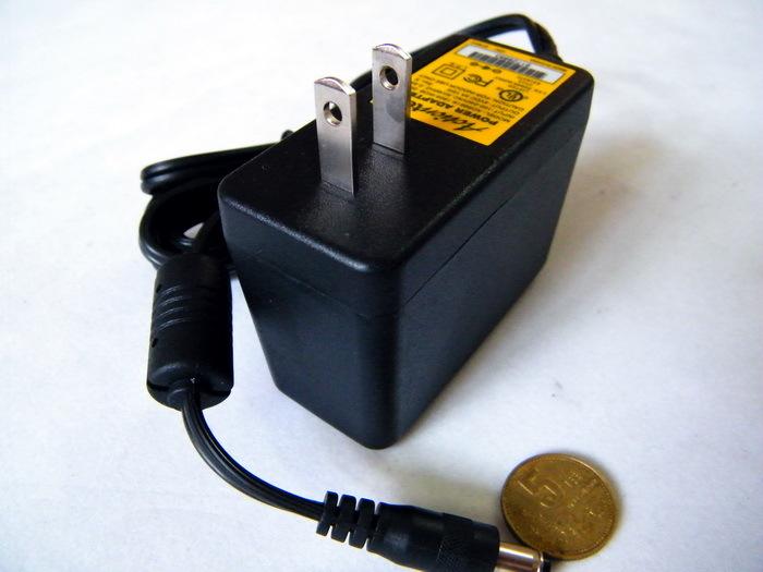 大廠定製 Actiontec 電源 美德樂swing吸奶器專用