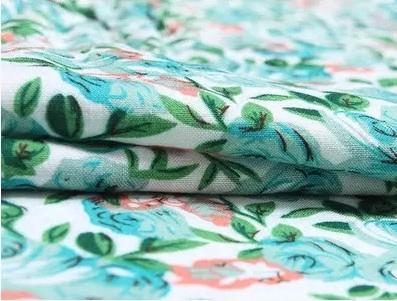中老年人夏季睡衣女妈妈装纯棉套装无袖家居服绵绸人造棉加大背心