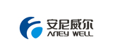 Aney Well/安尼威尔