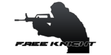 Free Knight/自由骑士