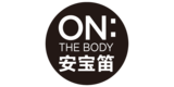 ON THE BODY/安宝笛