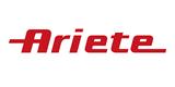 Ariete/阿里亚特