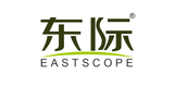 EASTSCOPE/东际