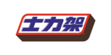 Snickers/士力架