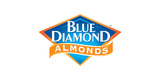 BLUE DIAMOND/蓝钻
