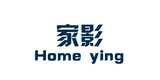 Home ying/家影