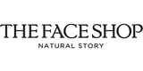 The Face Shop/菲诗小铺