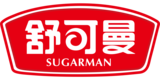 SUGARMAN/舒可曼