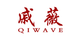 QI WAVE/戚薇