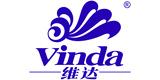 Vinda/维达