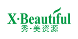 X·Beautiful Resources/秀·美资源