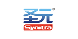 Synutra/圣元