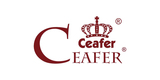 Ceafer/仕宝