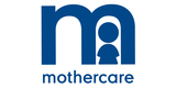 Mothercare/好妈妈