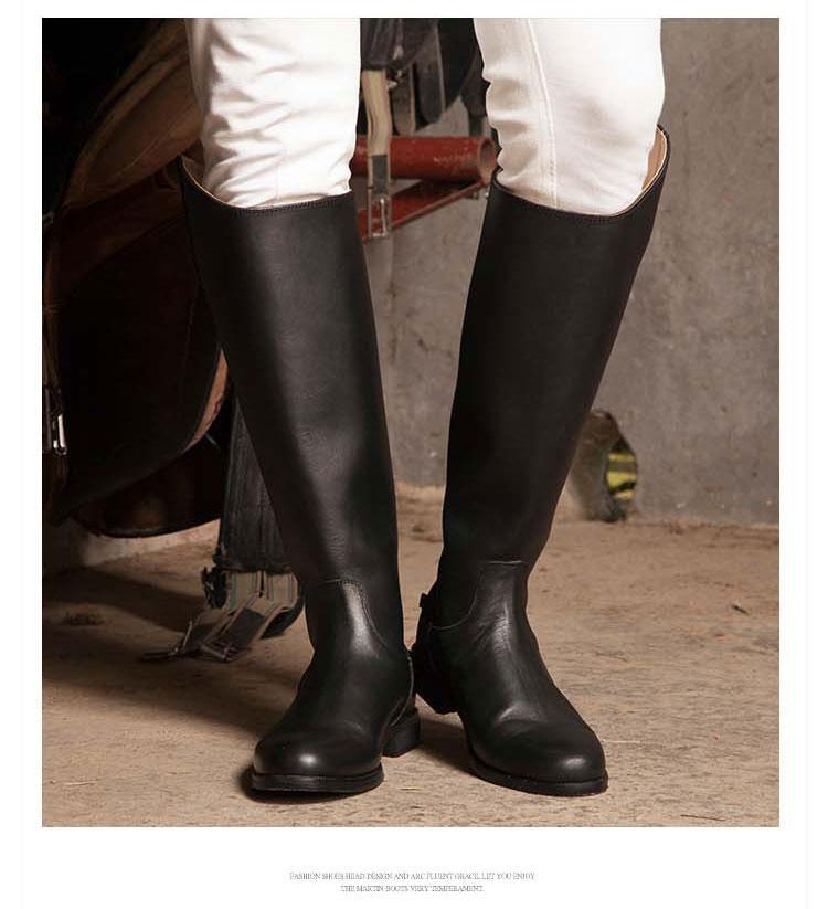 Article sports equestres - Ref 1382304 Image 32