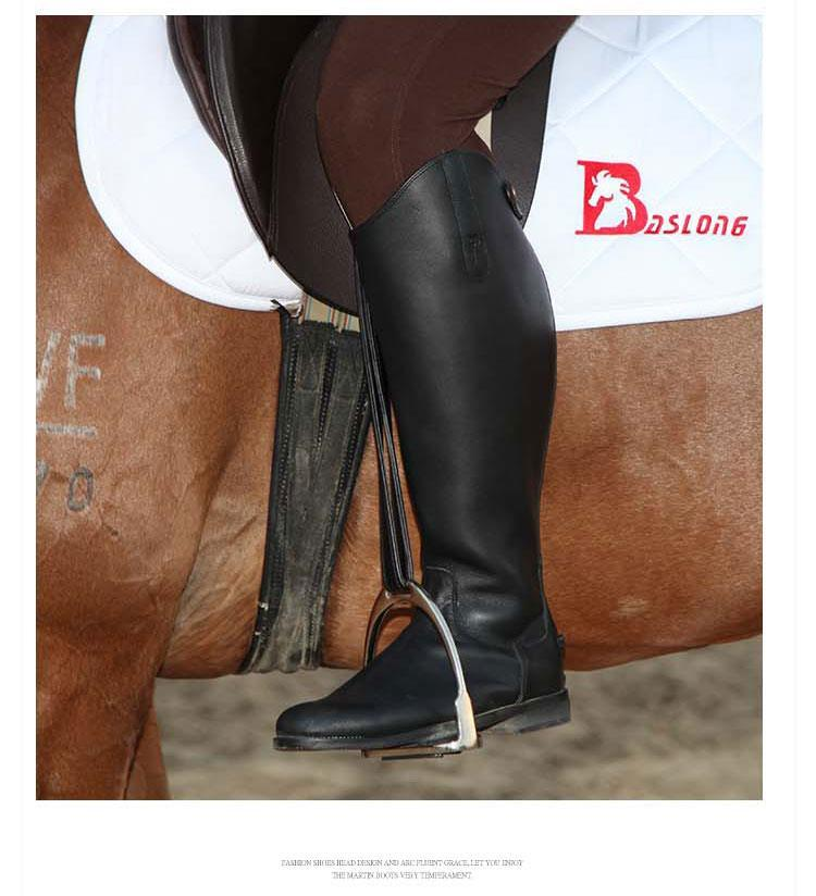 Article sports equestres - Ref 1382304 Image 34