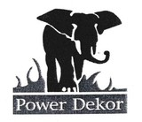 Power Dekor