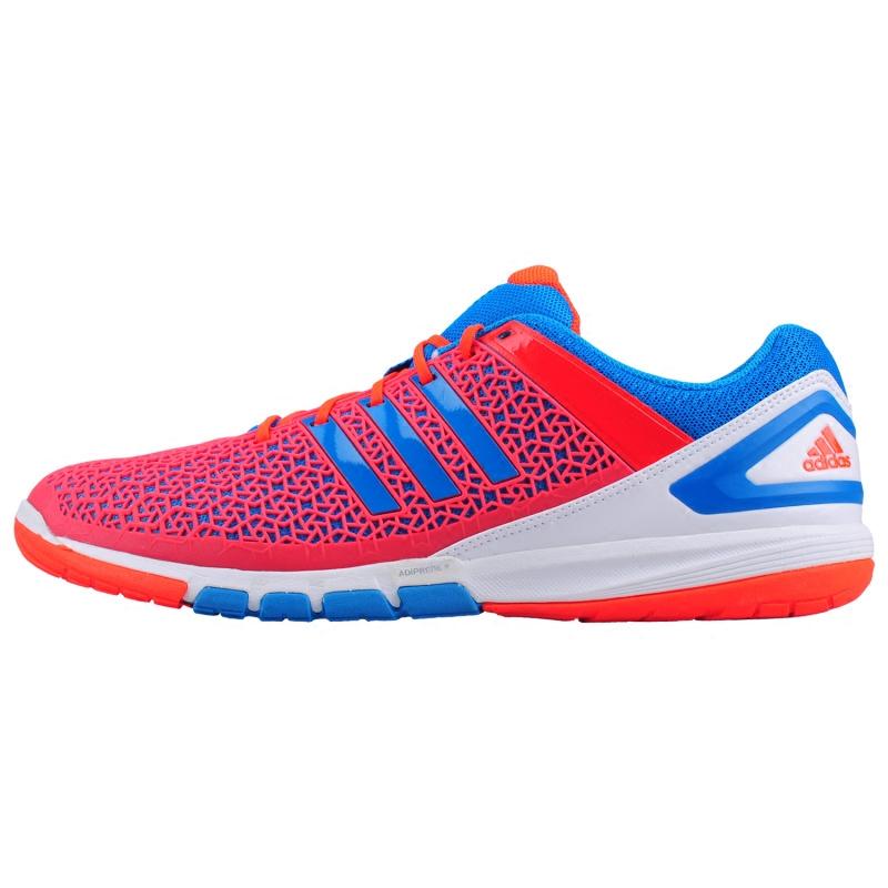 Yinglian ADIDAS Adidas table tennis shoes men's shoes women's ...