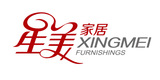 XINGMEI FURNISHINGS/星美家居