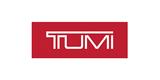 TUMI/途明