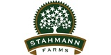 Stahmann Farms
