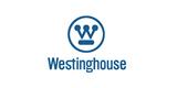 Westinghouse/西屋