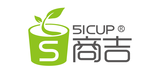 S 51CUP 商吉