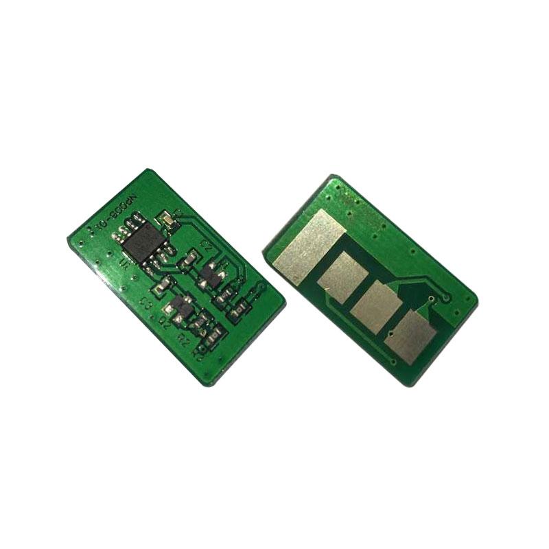 天之 适用三星SCX-4521HS芯片 4321HS 4321NS 4725FN硒鼓配件芯片 1610芯片