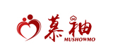 MUSHOWMO/慕袖
