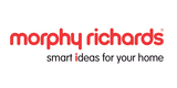 MORPHY RICHARDS/摩飞电器