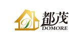 DOMORE