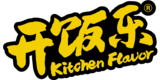 Kitchen Flavour/开饭乐