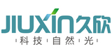 jiuxin lighting/久欣灯饰