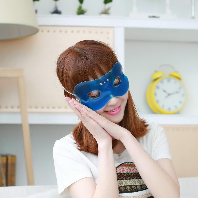 冷热敷冰袋眼罩