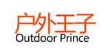 OUTDOOR PRINCE/户外王子