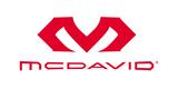 McDavid/迈克达威