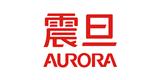 AURORA/震旦