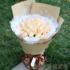 情人节玫瑰爱人生日鲜花天津市滨海新区塘沽同城发货专人专车送花