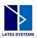 LATEX SYSTEMS