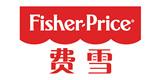 FISHER-PRICE/费雪