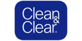 CLEAN&CLEAR/可伶可俐
