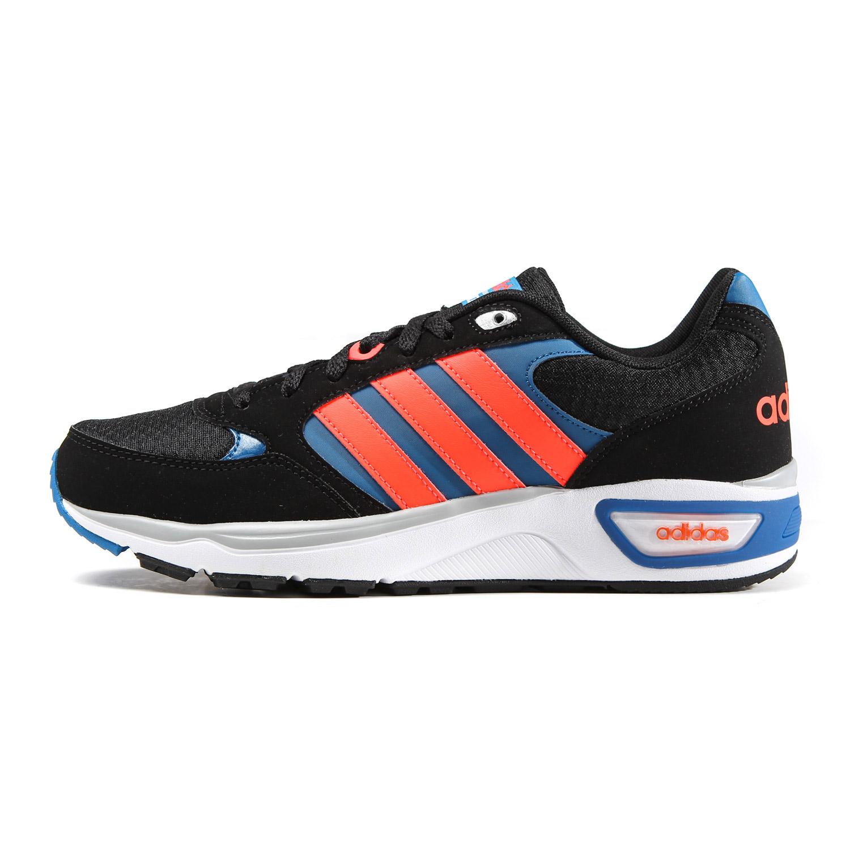 Classic Adidasadidas Buy Cvd908 Counters Men's Casual Sports qfwIZ8wa