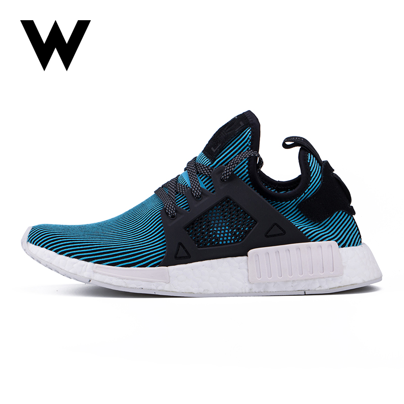 Buy Adidas Adidas Originals Nmd Xr1 S32212 Armor Black And Blue