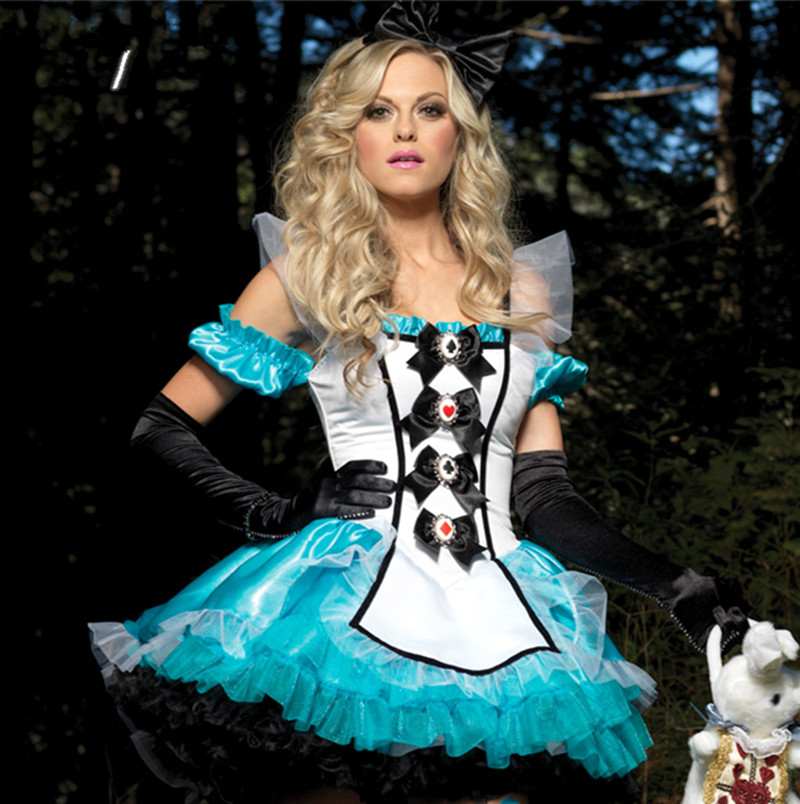 Buy Ah nan na forest elf halloween costume christmas costume princess dress queen crossdressers party photography show in Cheap Price on m.alibaba.com  sc 1 st  Alibaba & Buy Ah nan na forest elf halloween costume christmas costume ...