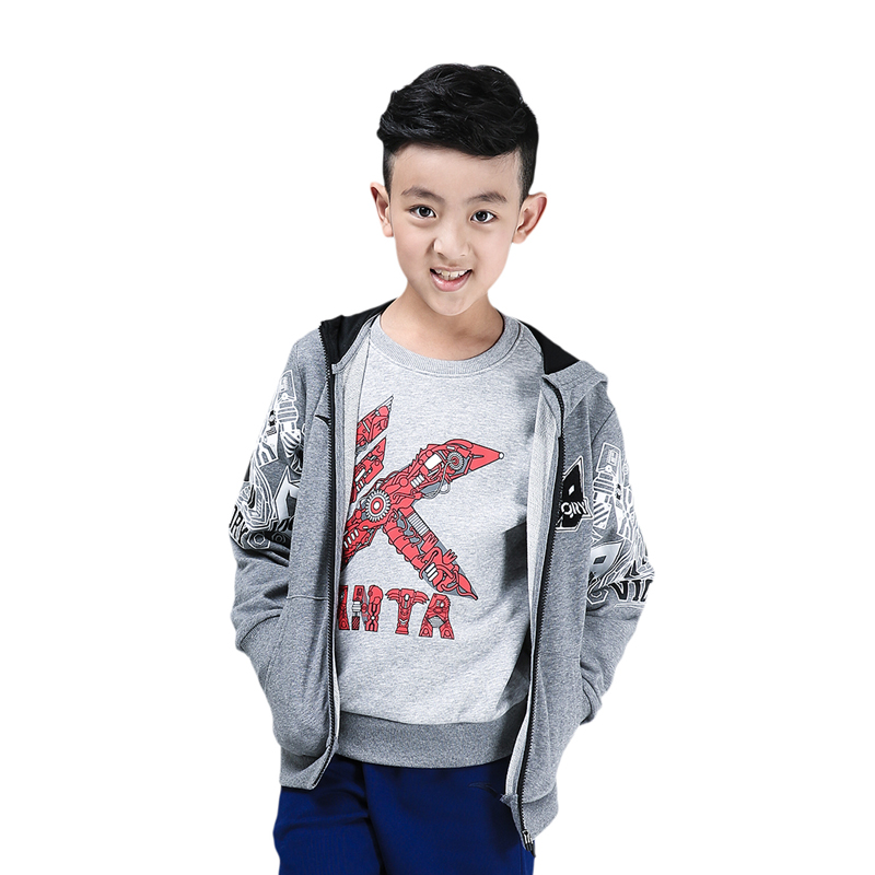 kids sports eyeglasses h2z3  Get Quotations 路 Anta kids 2016 fall new boys knit jacket fashion student  recreational sports sweater 3563 1711